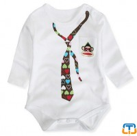 Children Clothing,baby wear,romper