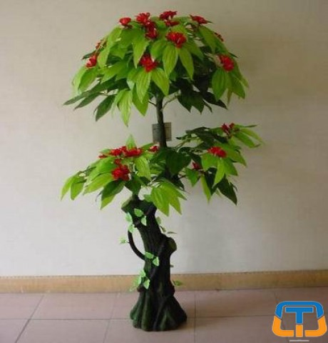 artificial tree,artificial plants,christmas tree,christmas supplies,home decoration,holiday supp