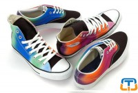 casual shoes,canvas shoes,vulcanized shoes,injection shoes