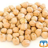 Varieties of chickpeas,Nuts & Kernels from turkey