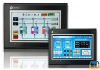 Shihlin Touch Screen Hmi Panel