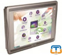 Schneider XBTGT2430 Touch Screen Hmi Panel