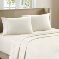 Piece Bedding Set - Superior Egyptian Cotton