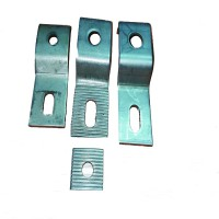 Stone Fixing Anchors Stainless Steel AISI 430