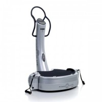 Power Plate pro5 Vibration Trainer with AIRdaptive