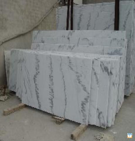 We sell Tiles and Marbles