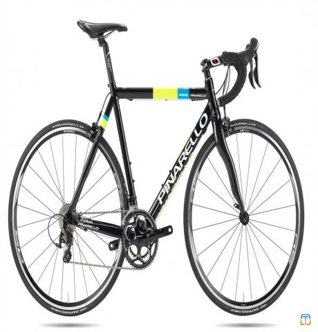 2017 PINARELLO PRIMA SORA BIKE