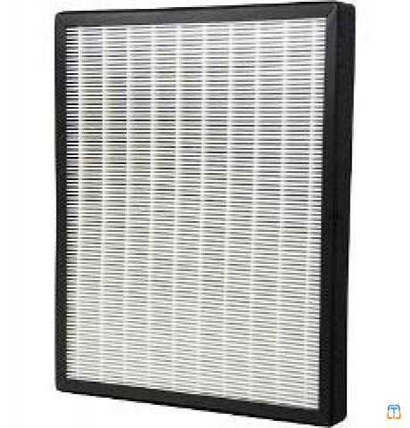 air purifier replacement Hepa filter