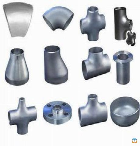 carbon steel/alloy steel/stainless steel pipe fittings(karen@cpipefittings.com)