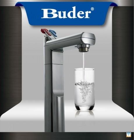 Taiwan Buder Popular Instant Hot Water With Fauect Water Dispenser