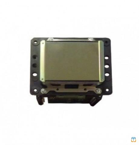 Epson DX6 Printhead for Roland VS series printers