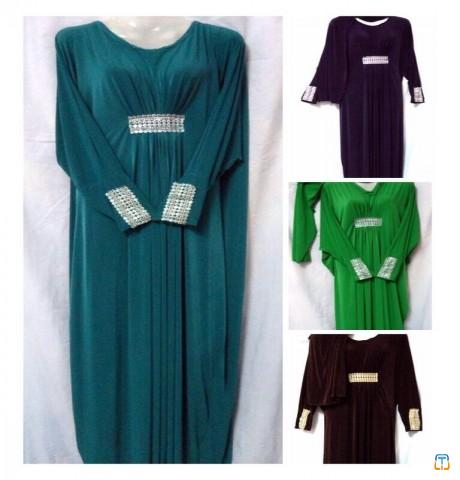Women clothes,kaftans,Abaya,Isdal ,prayer dress,إسدال صلاه