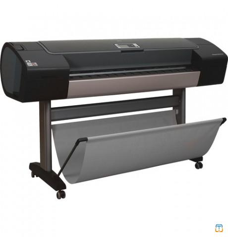 HP DesignJet Z3200 PostScript 44in Photo Printer (ArizaPrint)