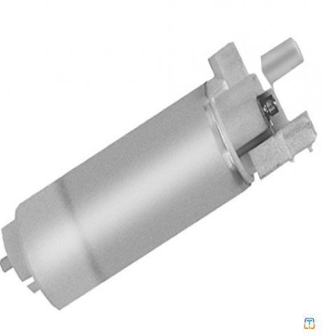 Automotive Spare Part - Fuel Pump - Model Number: EP386
