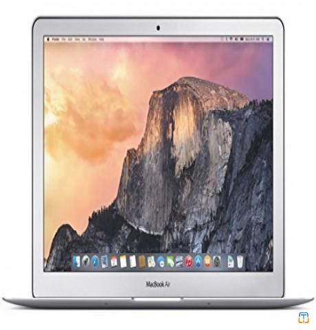 Apple MacBook Air 13.3-Inch Laptop 1.86GHz / 4GB DDR3 Memory / 256GB SSD (Solid State Drive) / O
