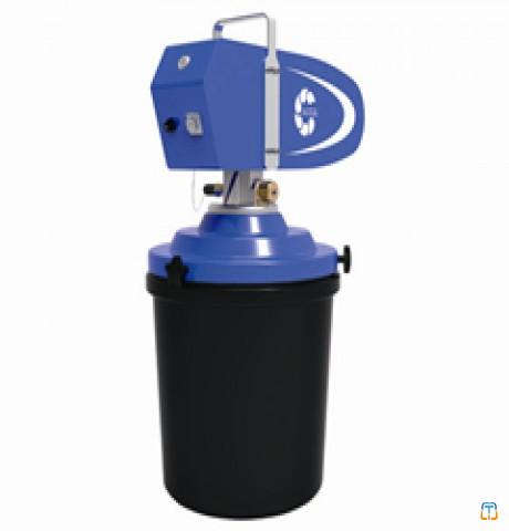 lubrication greasing pump for sale