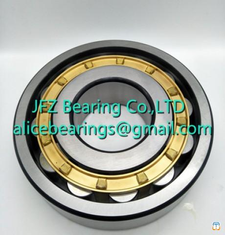 LRJ 5/8 bearing | RHP LRJ5/8 Cylindrical Roller Bearing