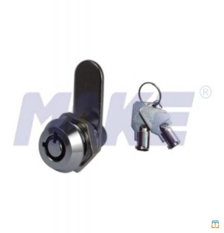 Mini Radial Pin Cam Lock