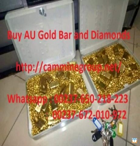 Buy Gold bars, order Gold bars, purchase Gold bars,order Diamonds