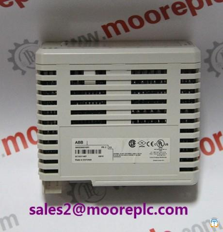 ABB DYTP600A 6143001-ZY in stock