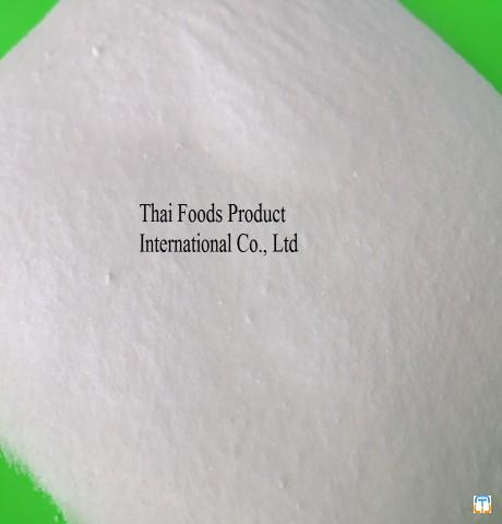 Food Grade Non Phosphate for Fish and Fish Fillets
