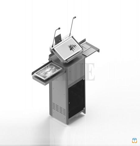 Digital Podium HJ-24H