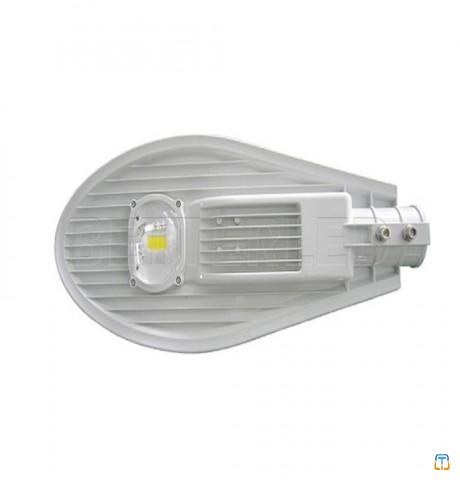 Glass Cover LED street light, Low Price LED street light