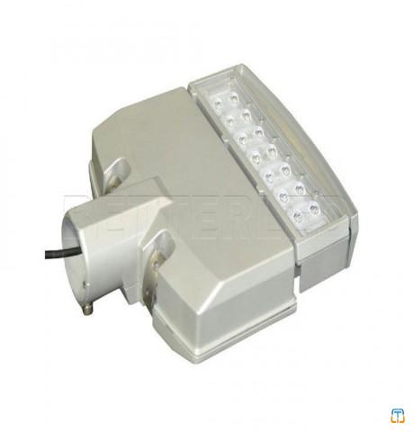 Anti-ageing LED street light, High Quality LED street light