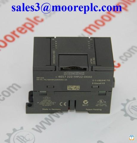 Siemens 6ES5470-7LA12 | NEW+ WARRANTY