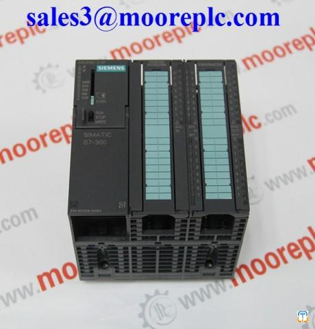 Siemens 6ES5470-7LA13 | NEW+ WARRANTY