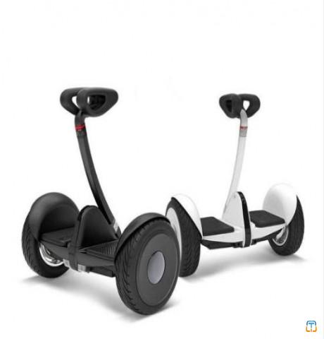 Xiaomi Mini Pro !0 inch electric scooter with handle Segway