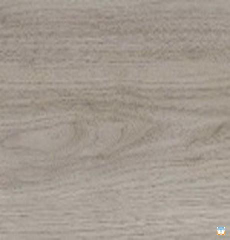 4.0mm Regular Living Room SPC Vinyl Flooring