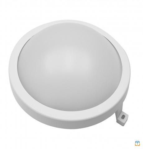 IP65 Surface Mounted LED Wall Light Fixture