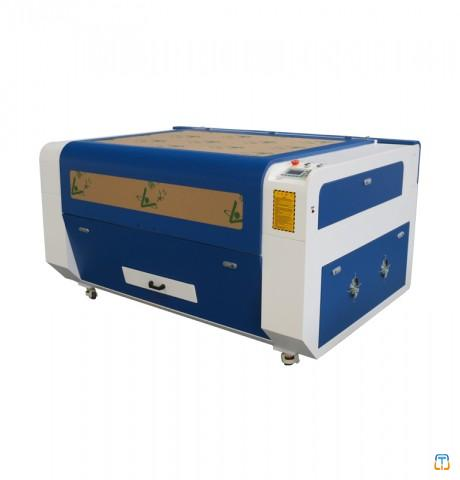 Model	JSC-1490 High Speed CO2 Laser Cutter Engraver Machine for Sale Working area	1400mm*900mm W