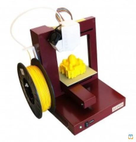 Afinia 3D Printer H-Series (USD 1119)