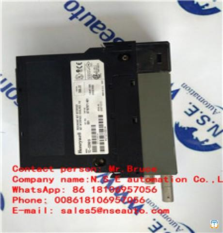 HONEYWELL MU-TAMR0251304477-100  industrial automation Controller-specific system cabling