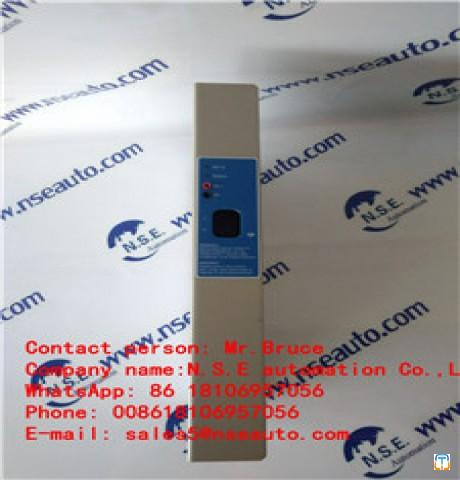 HONEYWELL 51305907-175 Automated Industrial  and Service online available for shipping  sales5@n