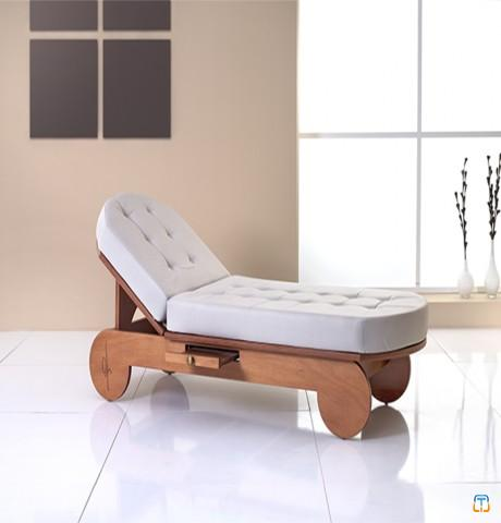 DM-145 SPA RELAXING BED