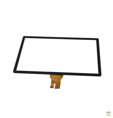 32 Inches Interactive Capacitive Touch Screen Panel