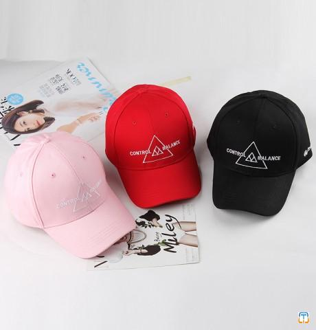 embroidered hats wholesale hats custom fitted hats winter hats