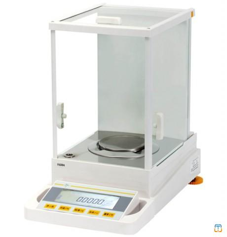 Zinc layer weight test apparatus Weight detection of core layer of overhead aluminum stranded wi