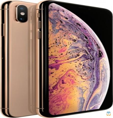 NEW IPhone XS Max