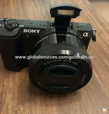 Best Offer For Sony Alpha/A7/RX/Cyber Shot/Nex, SLT,DSC,DSLR Digital Camera @Watsapp +7985487146