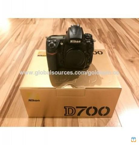 New Offer for Nikon D7100/D850/D800/D750/D600 DSLR,SLR Digital Camera@Watsapp +79854871463 New