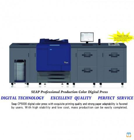 PVC Card Printer, sticker printing machine, duplicating machine, duplicator