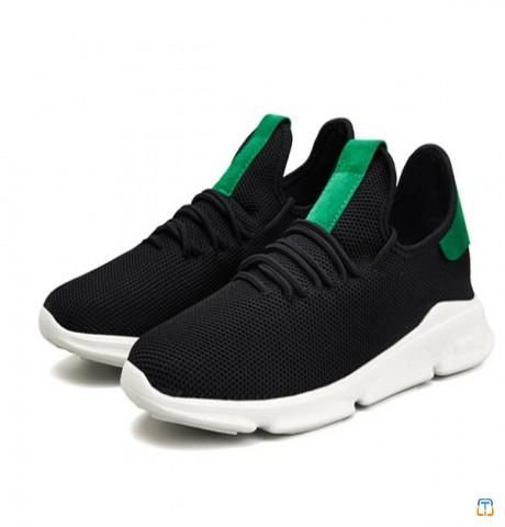 cheap sport breathable shoes and sneakers