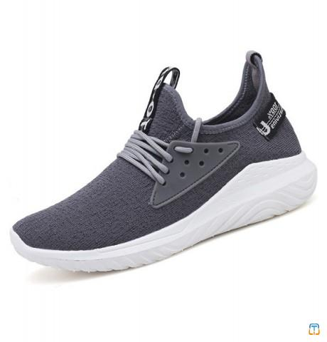 sport running walking sport beathable shoes