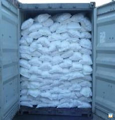 Potassium persulfate with high purity 99.5% /CAS NO. 7727-21-1