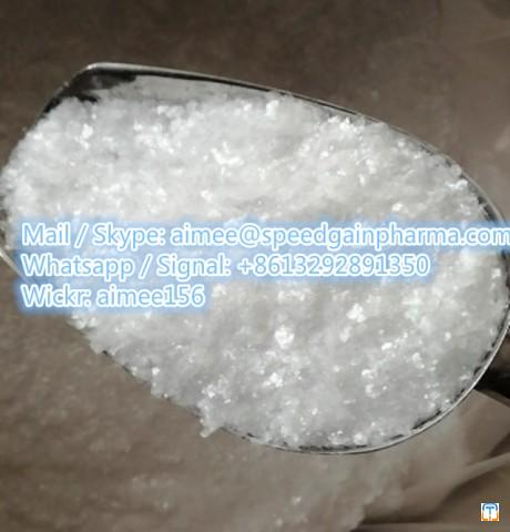Powder Boric Acid on sale, aimee@speedgainpharma.com