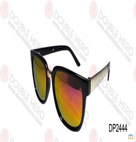 Plastic Sunglasses - DP2444